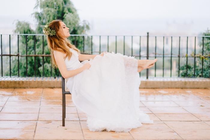 intimate-weddings-spain-styled-shoot-toledo-yachkulo-alla-25