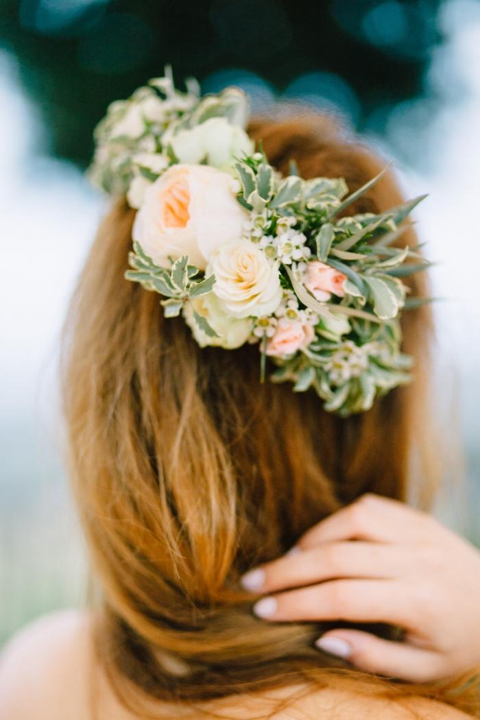 intimate-weddings-spain-styled-shoot-toledo-yachkulo-alla-28