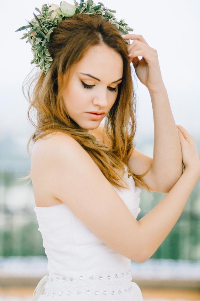 intimate-weddings-spain-styled-shoot-toledo-yachkulo-alla-29
