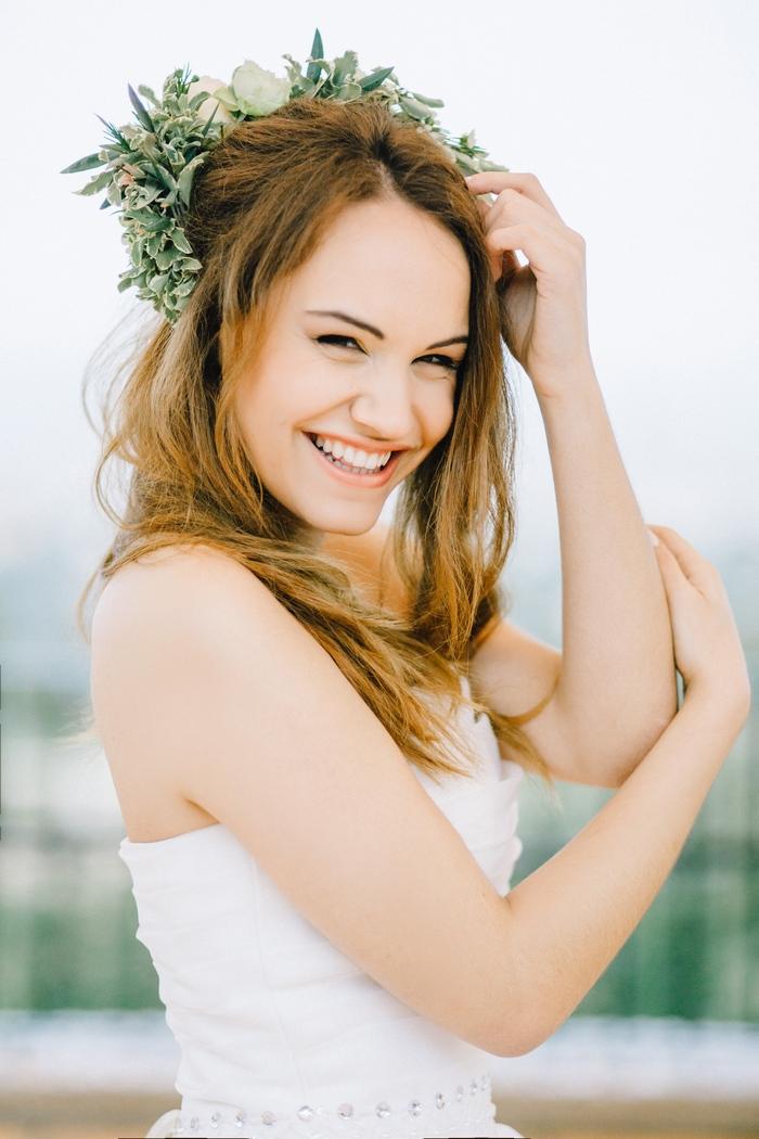intimate-weddings-spain-styled-shoot-toledo-yachkulo-alla-30