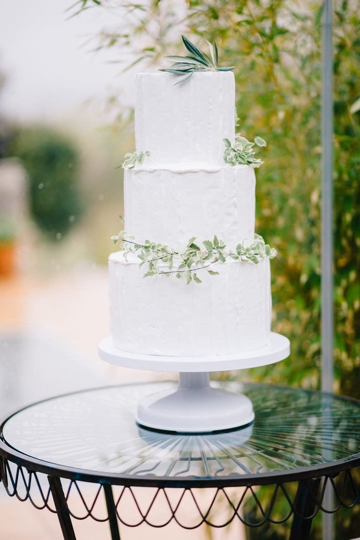 intimate-weddings-spain-styled-shoot-toledo-yachkulo-alla-32