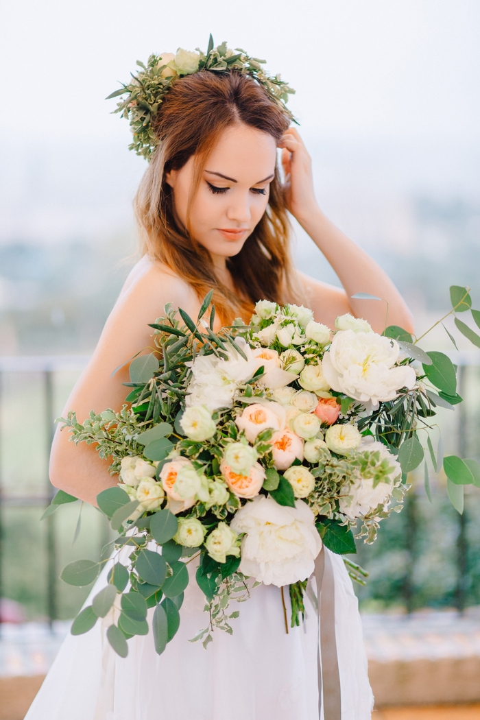 intimate-weddings-spain-styled-shoot-toledo-yachkulo-alla-4