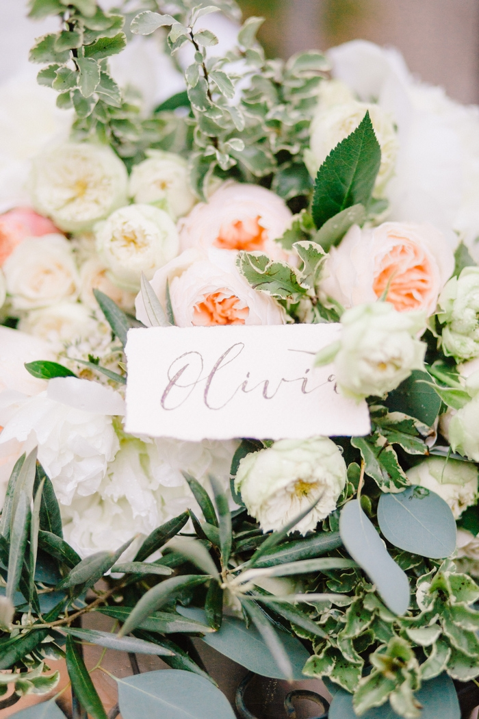 intimate-weddings-spain-styled-shoot-toledo-yachkulo-alla-40