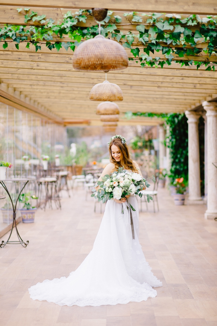 intimate-weddings-spain-styled-shoot-toledo-yachkulo-alla-56