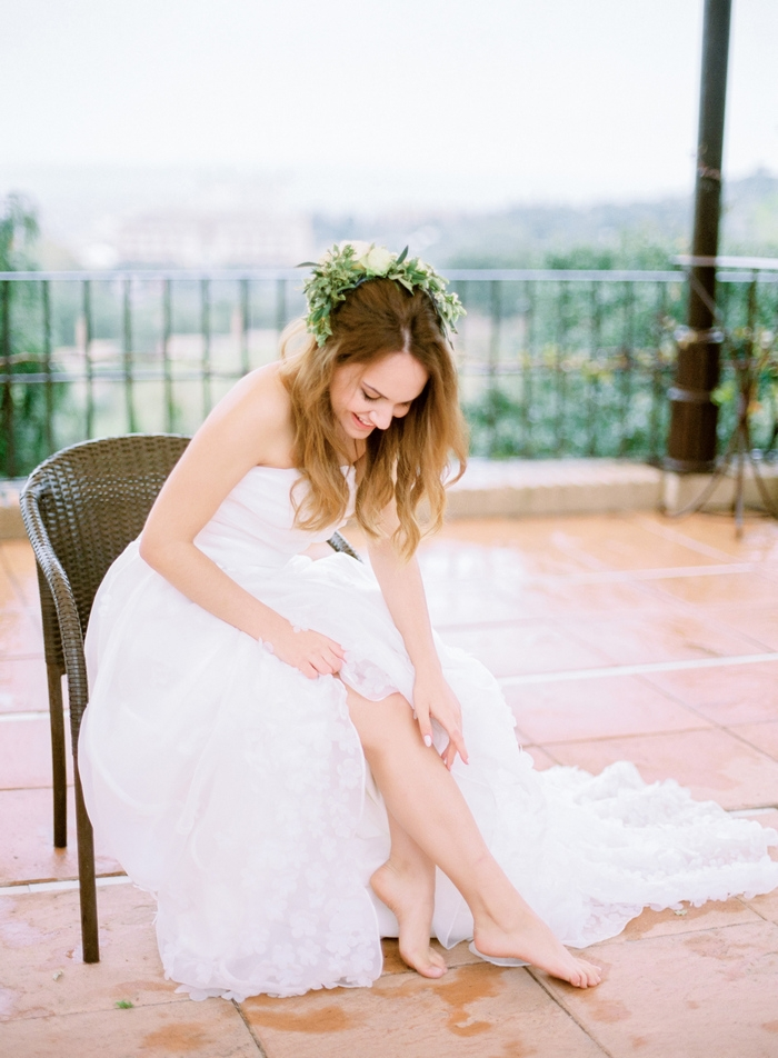 intimate-weddings-spain-styled-shoot-toledo-yachkulo-alla-59