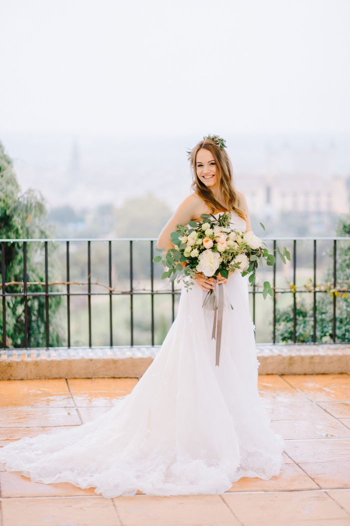 intimate-weddings-spain-styled-shoot-toledo-yachkulo-alla-6