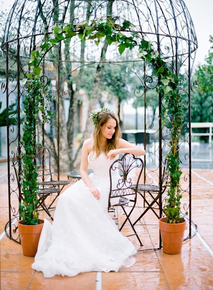 intimate-weddings-spain-styled-shoot-toledo-yachkulo-alla-62