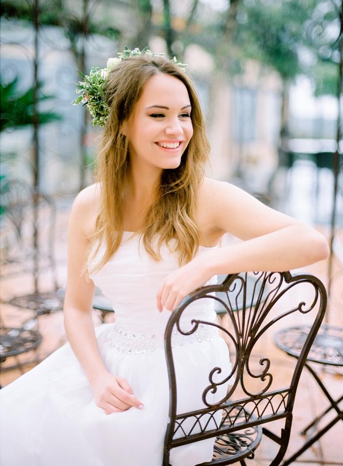 intimate-weddings-spain-styled-shoot-toledo-yachkulo-alla-63