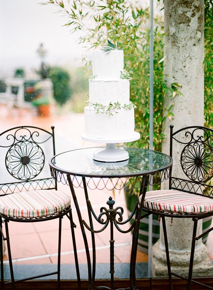 intimate-weddings-spain-styled-shoot-toledo-yachkulo-alla-64