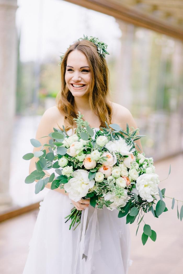 intimate-weddings-spain-styled-shoot-toledo-yachkulo-alla-78