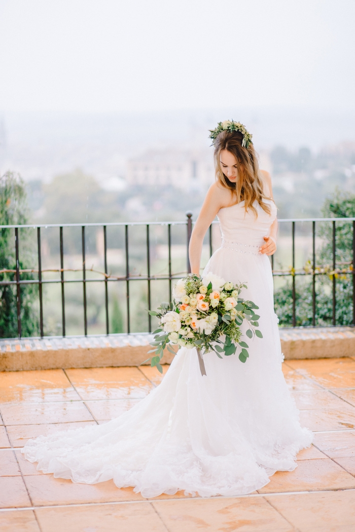 intimate-weddings-spain-styled-shoot-toledo-yachkulo-alla-8