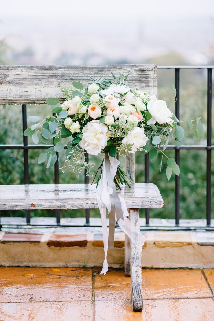 intimate-weddings-spain-styled-shoot-toledo-yachkulo-alla-84