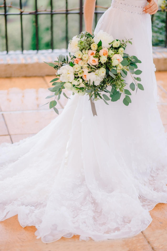 intimate-weddings-spain-styled-shoot-toledo-yachkulo-alla-9