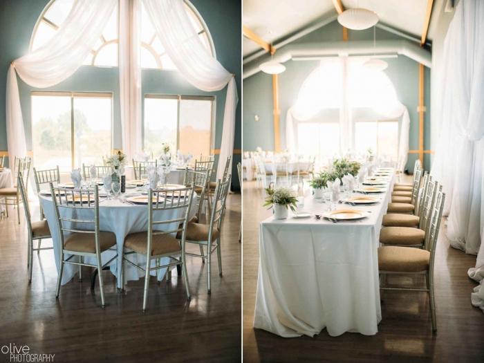 lakeview-hamilton-wedding_3