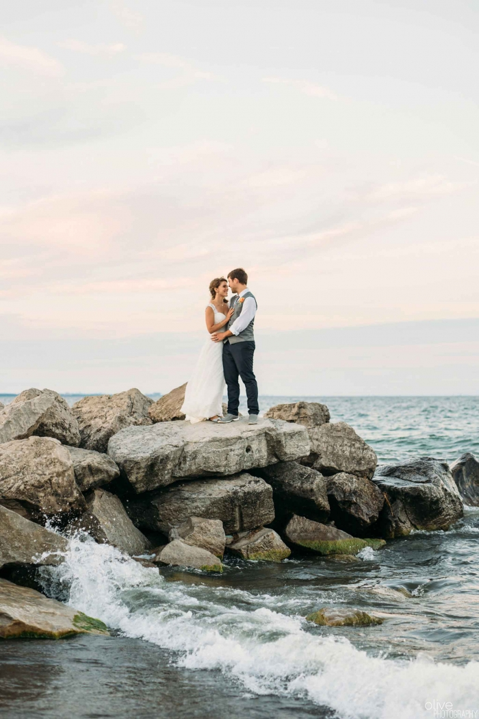 lakeview-hamilton-wedding