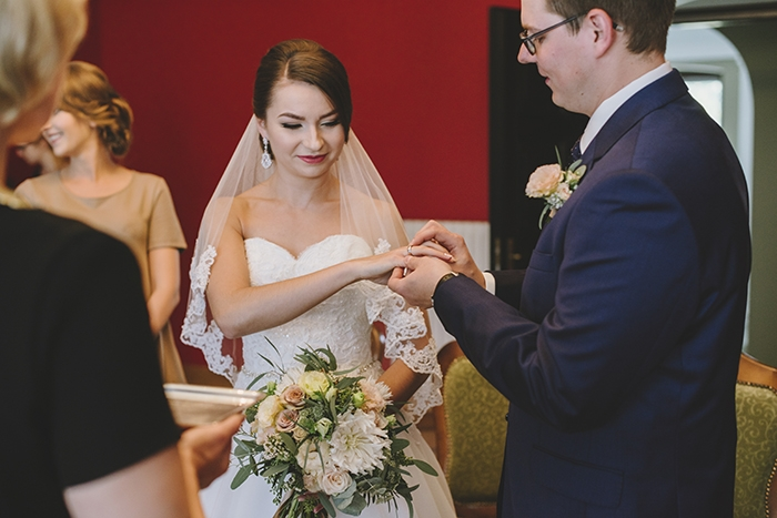 tarce-poland-elopement-paulina-jacek-18