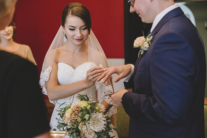 tarce-poland-elopement-paulina-jacek-19