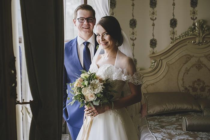 tarce-poland-elopement-paulina-jacek-2