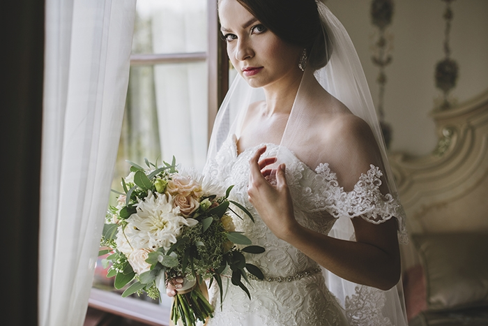 tarce-poland-elopement-paulina-jacek-3