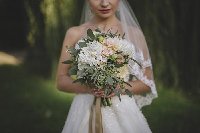 tarce-poland-elopement-paulina-jacek-38