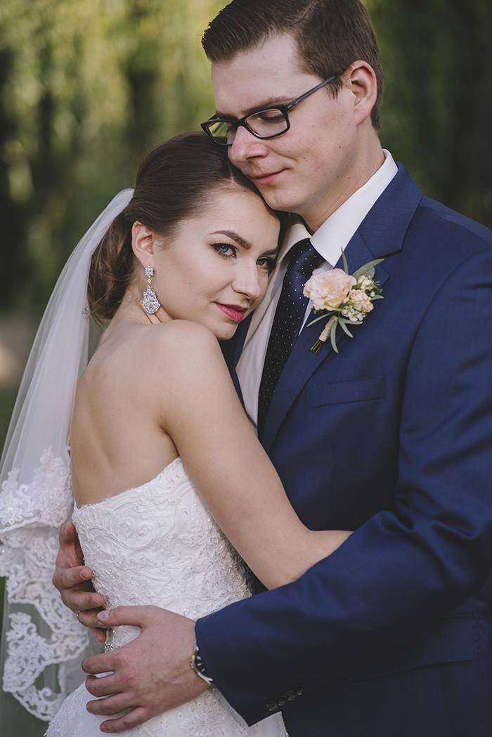 tarce-poland-elopement-paulina-jacek-39