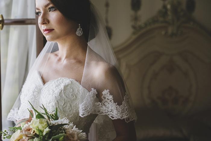 tarce-poland-elopement-paulina-jacek-4