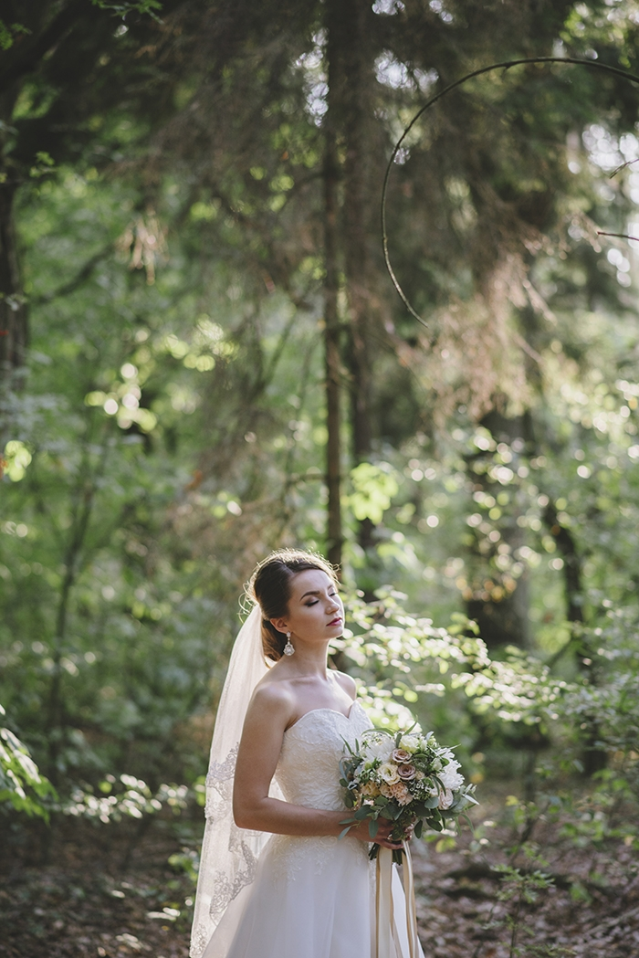 tarce-poland-elopement-paulina-jacek-42