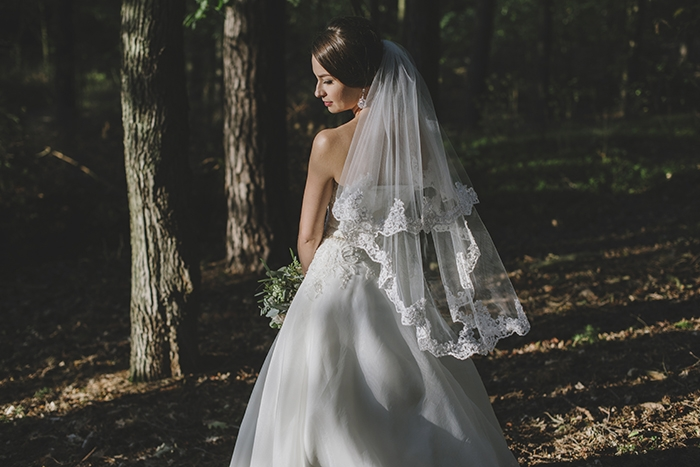tarce-poland-elopement-paulina-jacek-44
