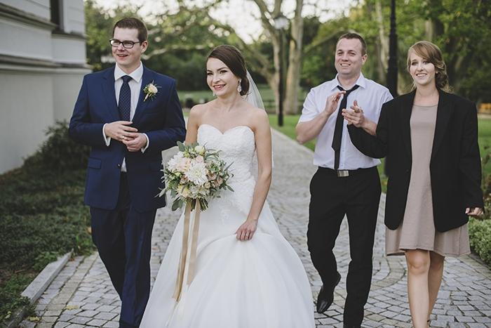 tarce-poland-elopement-paulina-jacek-51