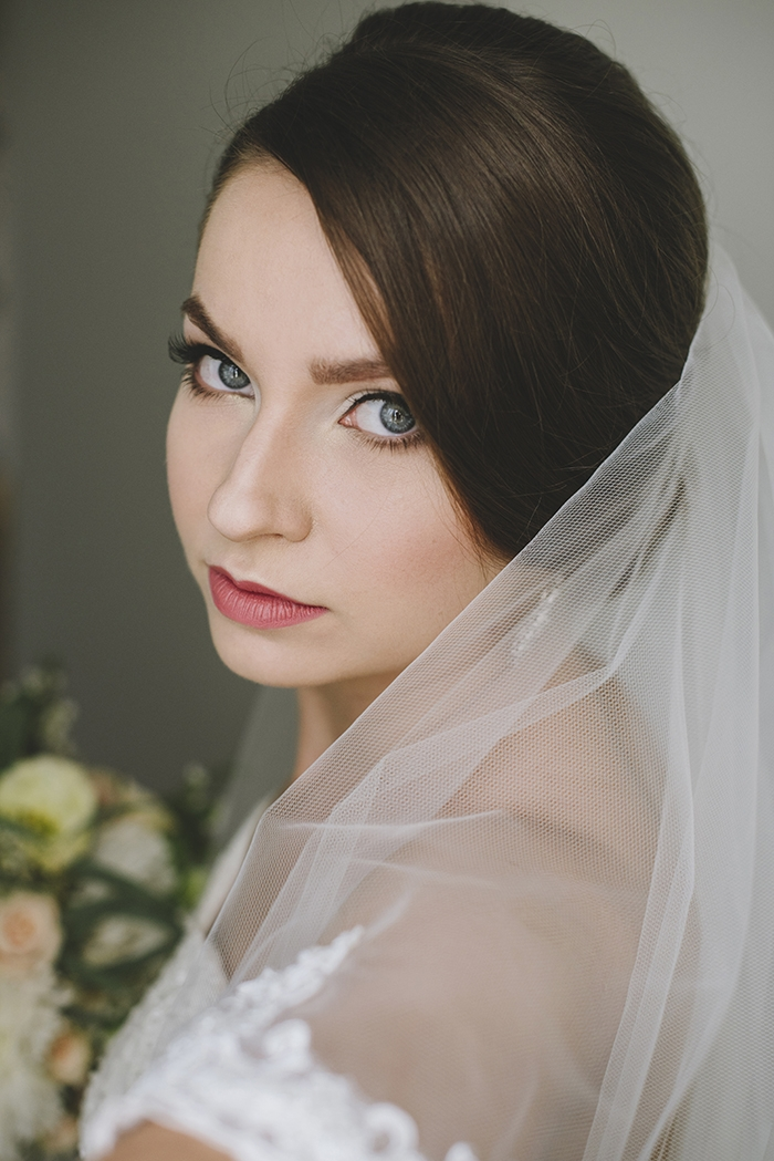 tarce-poland-elopement-paulina-jacek-7