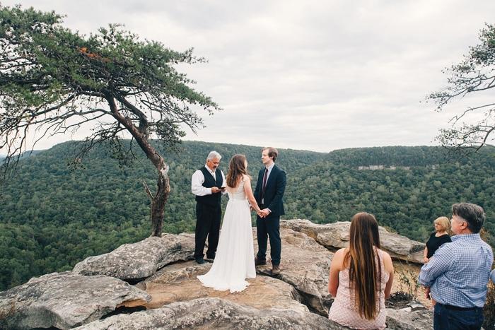 tennessee-intimate-wedding-matt-bri-10