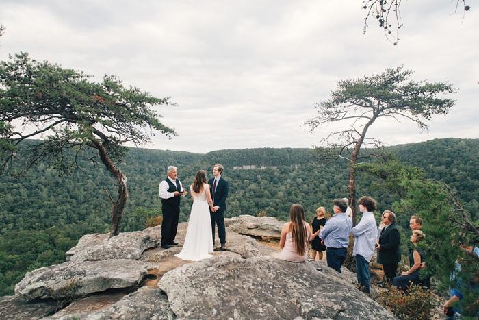 tennessee-intimate-wedding-matt-bri-11