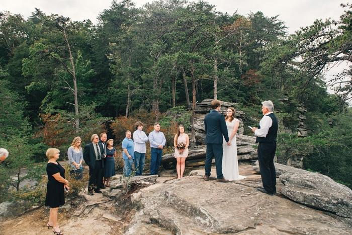 tennessee-intimate-wedding-matt-bri-15