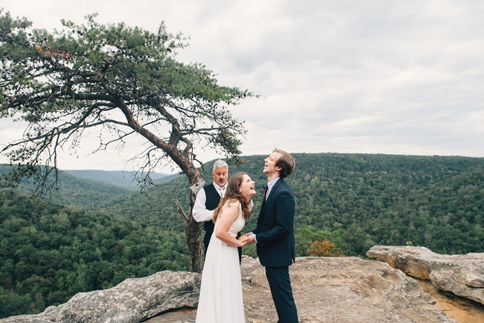 tennessee-intimate-wedding-matt-bri-19