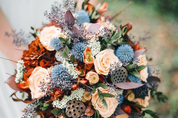 tennessee-intimate-wedding-matt-bri-2