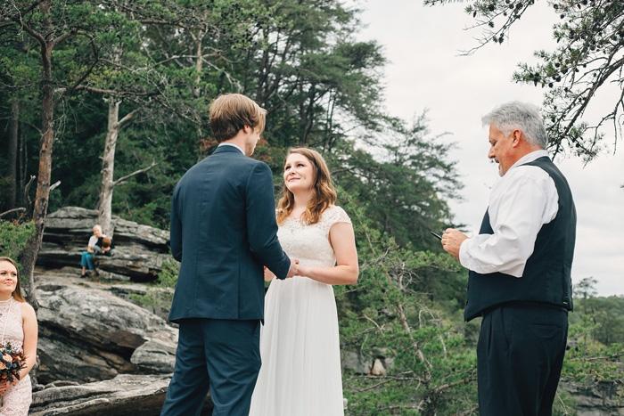 tennessee-intimate-wedding-matt-bri-21