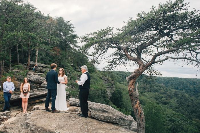tennessee-intimate-wedding-matt-bri-22