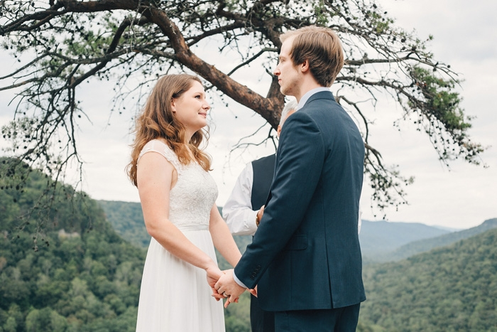 tennessee-intimate-wedding-matt-bri-23