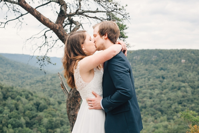 tennessee-intimate-wedding-matt-bri-24