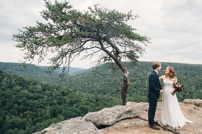 tennessee-intimate-wedding-matt-bri-26