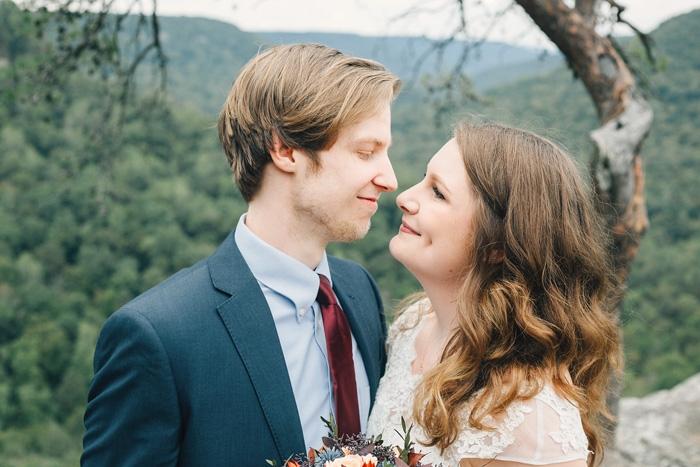 tennessee-intimate-wedding-matt-bri-28