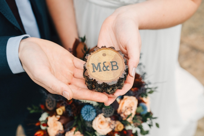 tennessee-intimate-wedding-matt-bri-29