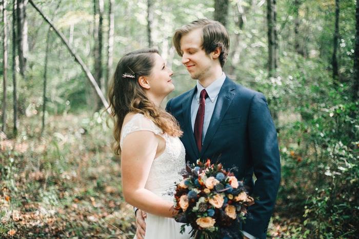 tennessee-intimate-wedding-matt-bri-3