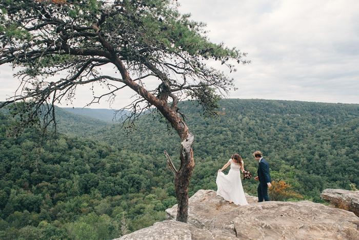 tennessee-intimate-wedding-matt-bri-30