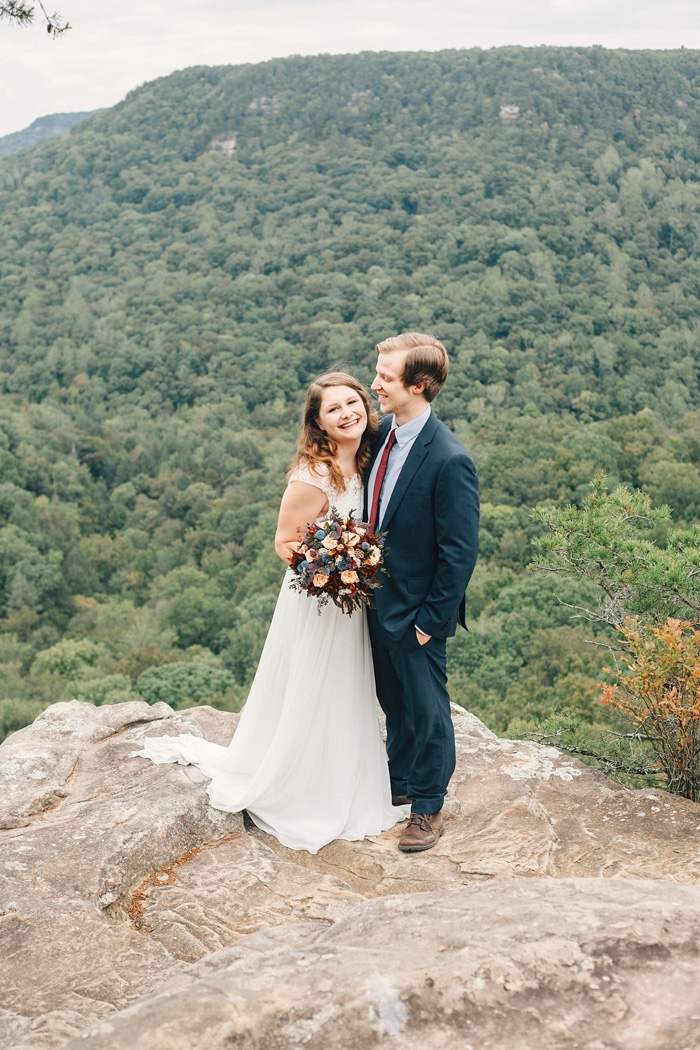 tennessee-intimate-wedding-matt-bri-31
