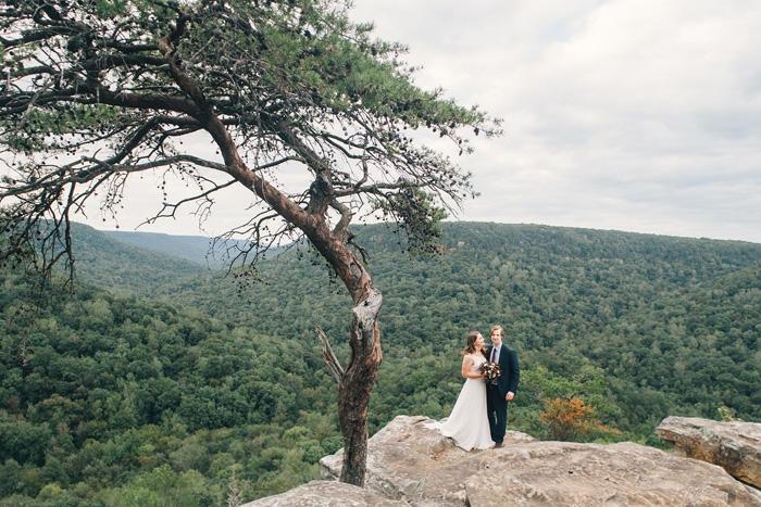 tennessee-intimate-wedding-matt-bri-32