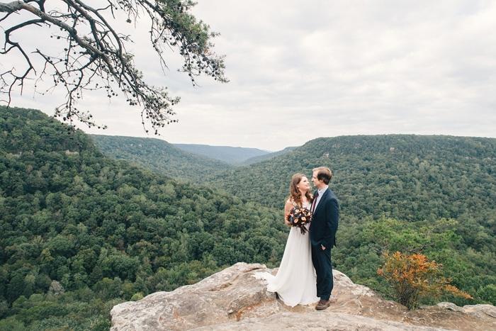 tennessee-intimate-wedding-matt-bri-34