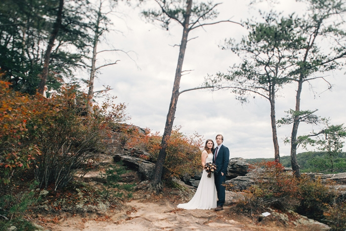 tennessee-intimate-wedding-matt-bri-35