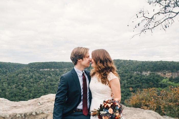 tennessee-intimate-wedding-matt-bri-39
