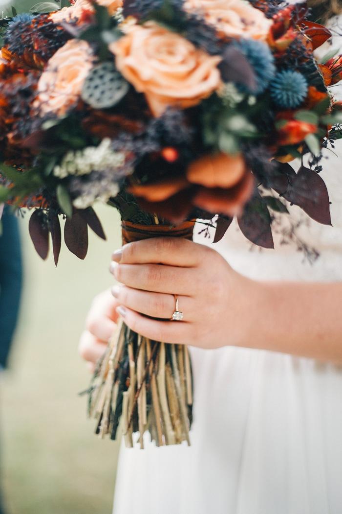 tennessee-intimate-wedding-matt-bri-4